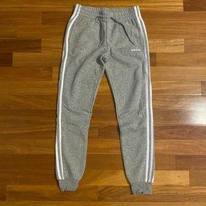 NWOT Adidas Essentials Joggers